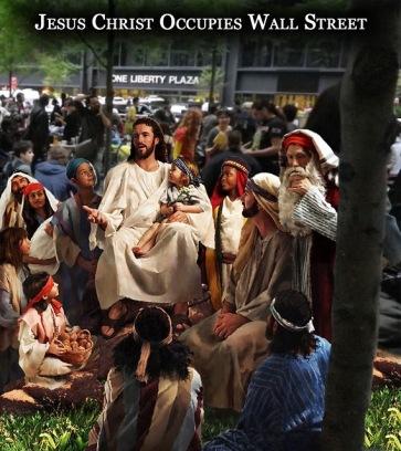 jesuschristoccupywallst1 (1)