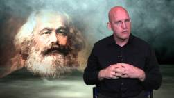 maxresdefault-MARX,MARXISM AND THEOLOGY BY CHRISTOPHER BRITTAIN