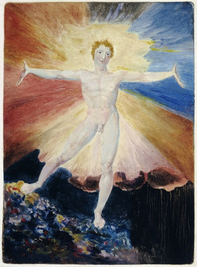 William_Blake_-_Albion_Rose_-_from_A_Large_Book_of_Designs_1793-6