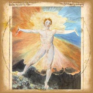 Humanity and divinity | thehumandivinedotorg