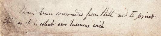 BB749.1.titlepg-v+preface.MS.left.300 (2)