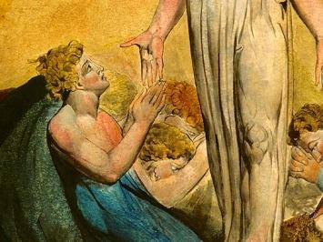 Blake-Christ-after-the-Resurrection-Detail-left (2)