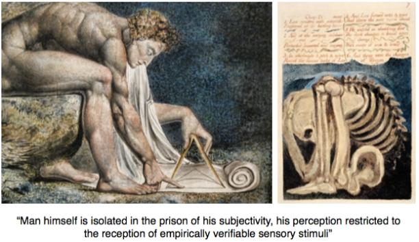 newtonian-mind