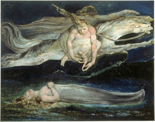 Pity_by_William_Blake_1795 (1)