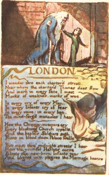 poem-lon-00b (1)