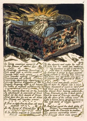 The_First_Book_of_Urizen_copy_B_1795_Morgan_Library_and_Museum_Bentley_5