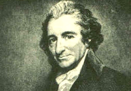Thomas-Paine-Age-of-Reason (1)