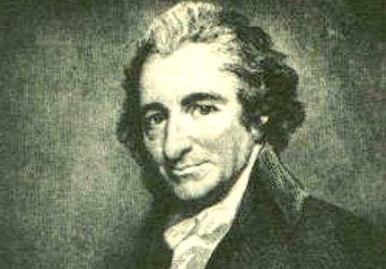 Thomas-Paine-Age-of-Reason (1)