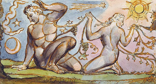 Net-of-Vala- jerusalem.e.p85-Vid-del-Antrhropos-en-William-Blake