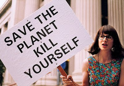 save-planet-kill-yourself