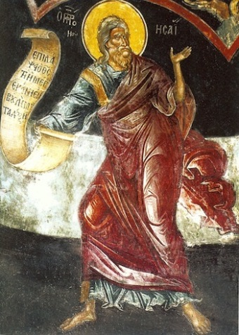 09-5-isaiah-22014-05-09-08-37-36-The Holy Prophet Esaias (Isaiah) - Greek Orthodox Patriarchate of Antioch
