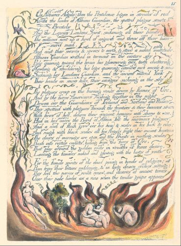 754px-William_Blake_-_America._A_Prophecy,_Plate_17,_%22On_Albions_Angels....%22_-_Google_Art_Project