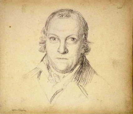 John_Flaxman_-_Portrait_of_William_Blake_-_Black_Chalk-John Flaxman - Portrait of William Blake (1)