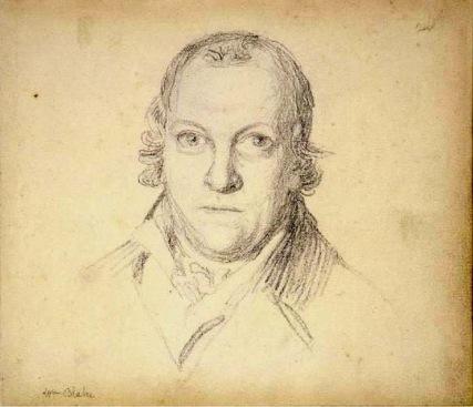 John_Flaxman_-_Portrait_of_William_Blake_-_Black_Chalk-John Flaxman - Portrait of William Blake (1)