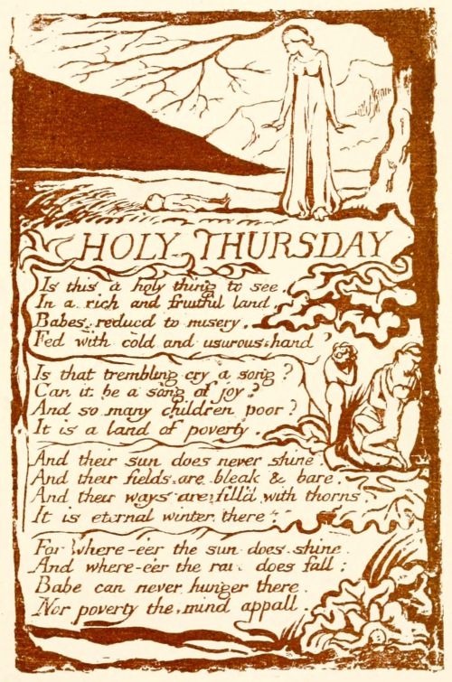 Life_of_William_Blake_(1880),_Volume_1,_Songs_of_Experience_-_Holy_Thursday