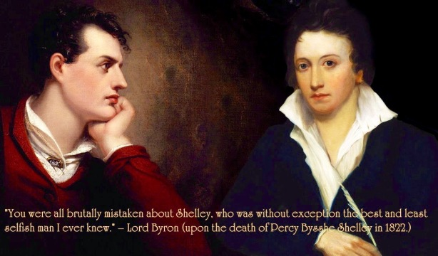 Lord-Byron_Percy-Shelley (1)