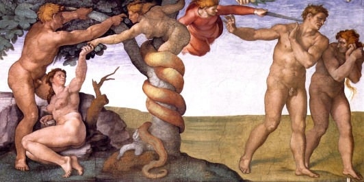 michelangelo-the-fall-and-expulsion-of-adam-and-eve-sistine-chapel1 (1)