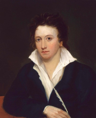 Percy_Bysshe_Shelley_by_Alfred_Clint (1)