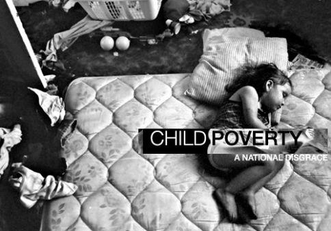 poverty (1)