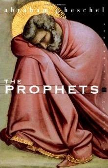 prophets (1)