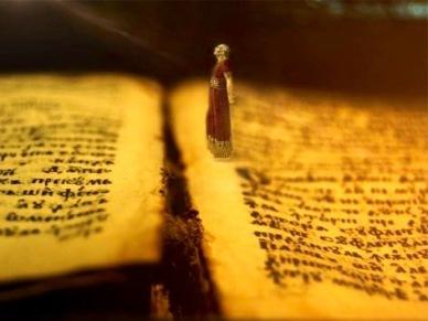 Prophets-of-bible_472_354_80 (1)