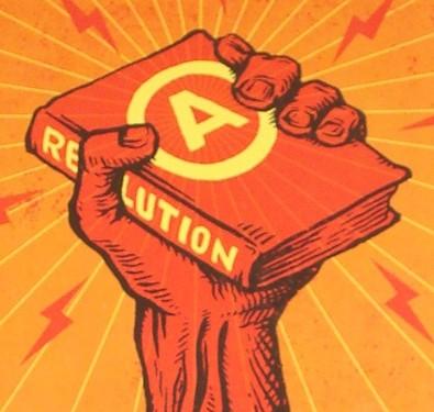 San_Francisco_Bay_Area_Anarchist_Bookfair_2008_Poster-395x375
