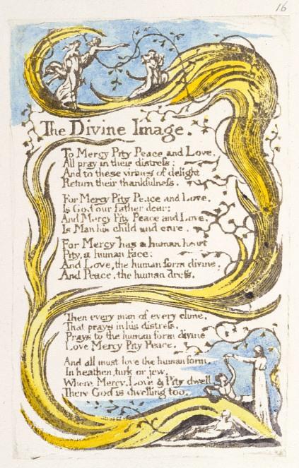 songsie.a.p18.300