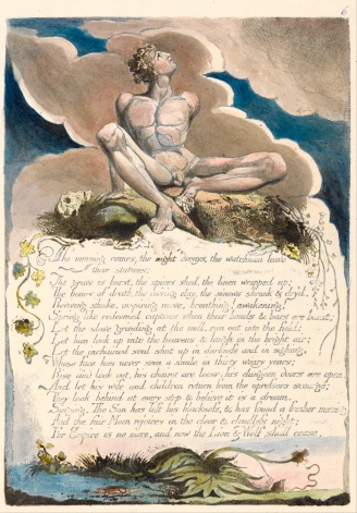 William_Blake_-_America._A_Prophecy,_Plate_8,_%22The_Morning_Comes....%22_-_Google_Art_Project-LET-THE-SLAVE (1)