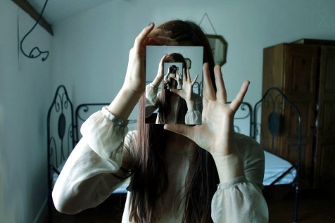 1-reflection-photography-by-giulia-marangoni (1)