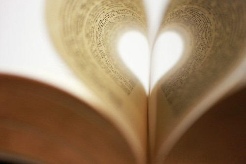 2. book-heart-love-words-Favim.com-218372