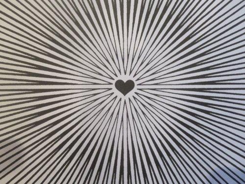 2. heart