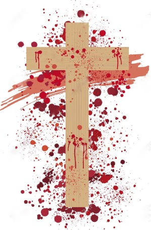24947396-Cross-Stock-Vector-cross-jesus-blood (1)