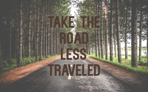 8.road-less-traveled-desktop-download