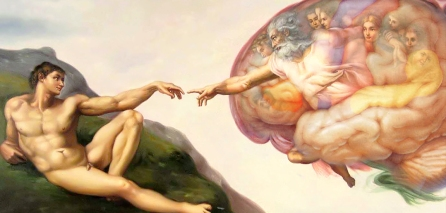 Brain-god-by-Tom-Blackwell