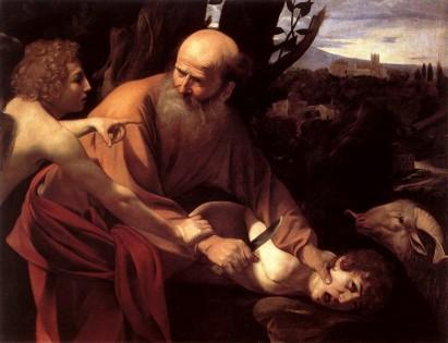 caravaggio_sacrifice_of_isaac_1601f-1024x786
