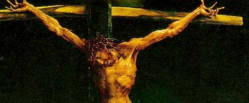 crucifixion (1)