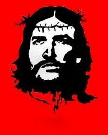 jesus che guevara terrorist (2)