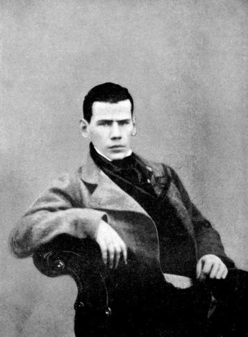 Lev_Nikolayevich_Tolstoy_1848 (2)