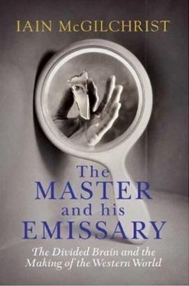 master-and-emissary