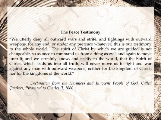 Peace-Testimony-Photo
