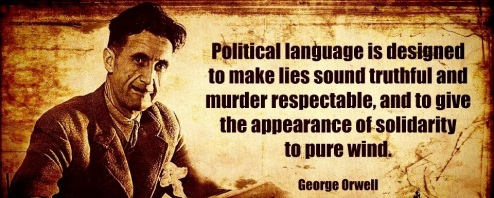 political-language-is-designed-to-make-lies-sound-truthful-george-orwell-2 (1)