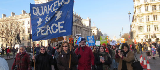quakers-for-peace-820x360