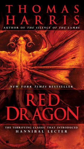 red-dragon03