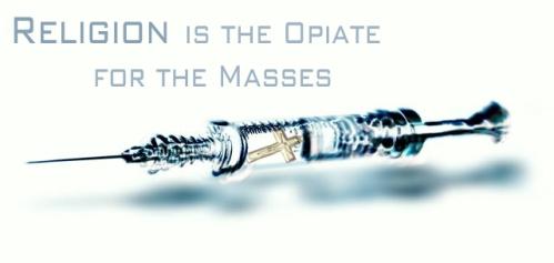 religion_is_opiate_for_masses