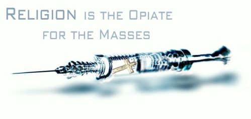 religion_is_opiate_for_masses