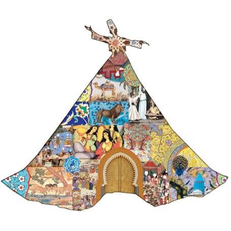 Rumi_Festival