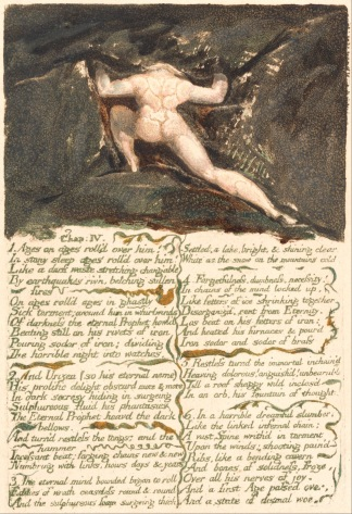 William_Blake_-_The_First_Book_of_Urizen,_Plate_9,_%22Chap-_IV_-_1_Ages_on_ages_roll'd_over_him_._._._.%22_(Bentley_10)_-_Google_Art_Project (1)