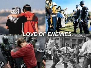 x-love-of-enemies