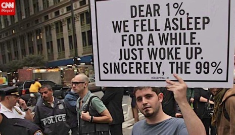 111004103034-rushkoff-occupy-wall-street-story-top (1)