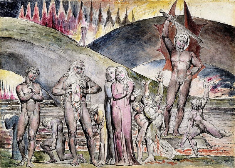 Dante_and_Virgil_Meet_Muhammad_and_His_Son-in-law,_Ali_in_Hell
